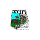 לוגו חניתה