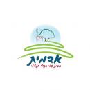 לוגו אדמית