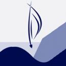 rahan-logo